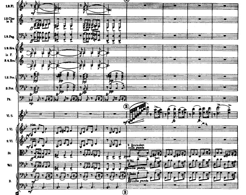 Week 11: Elgar's Cello and Violin Concertos