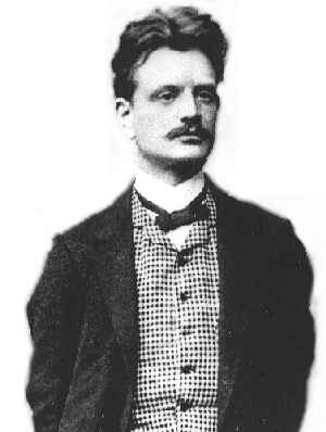 Which Sibelius is right for you